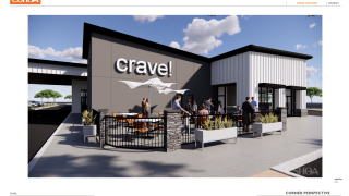 Crave Hospitality Group Ghost Kitchen rendering.png