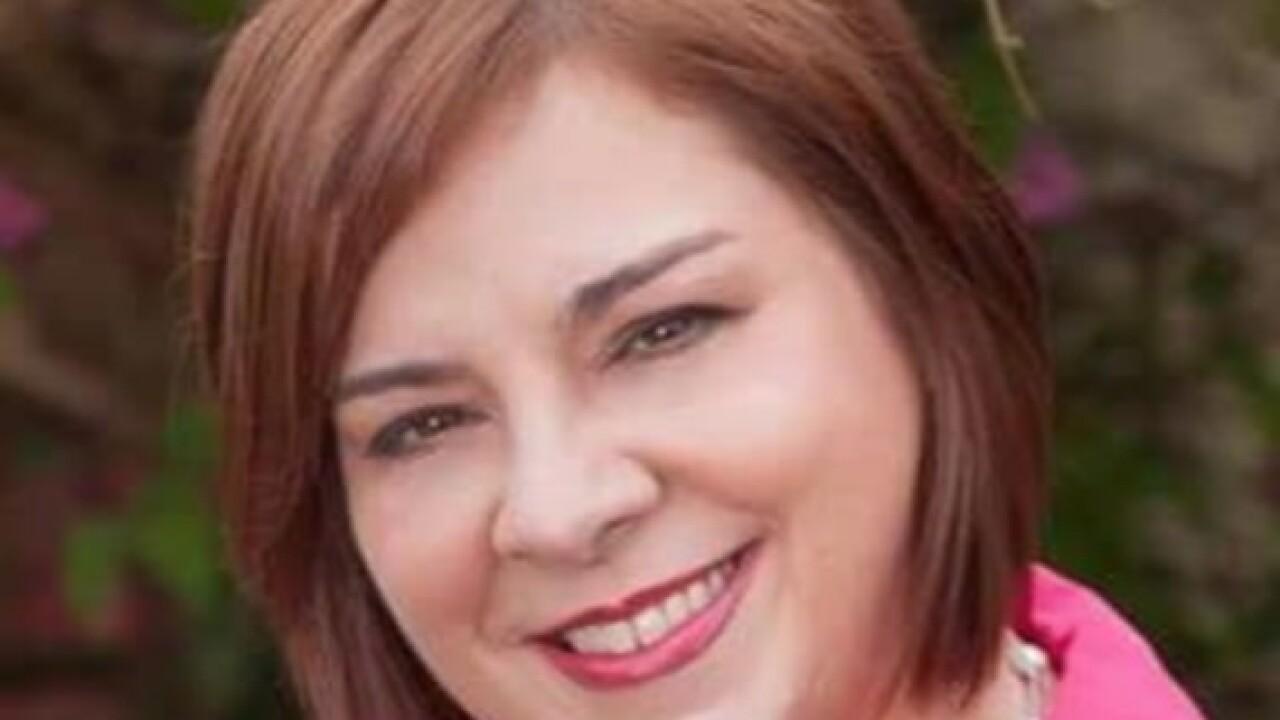 Florida Democratic congressional candidate dies unexpectedly