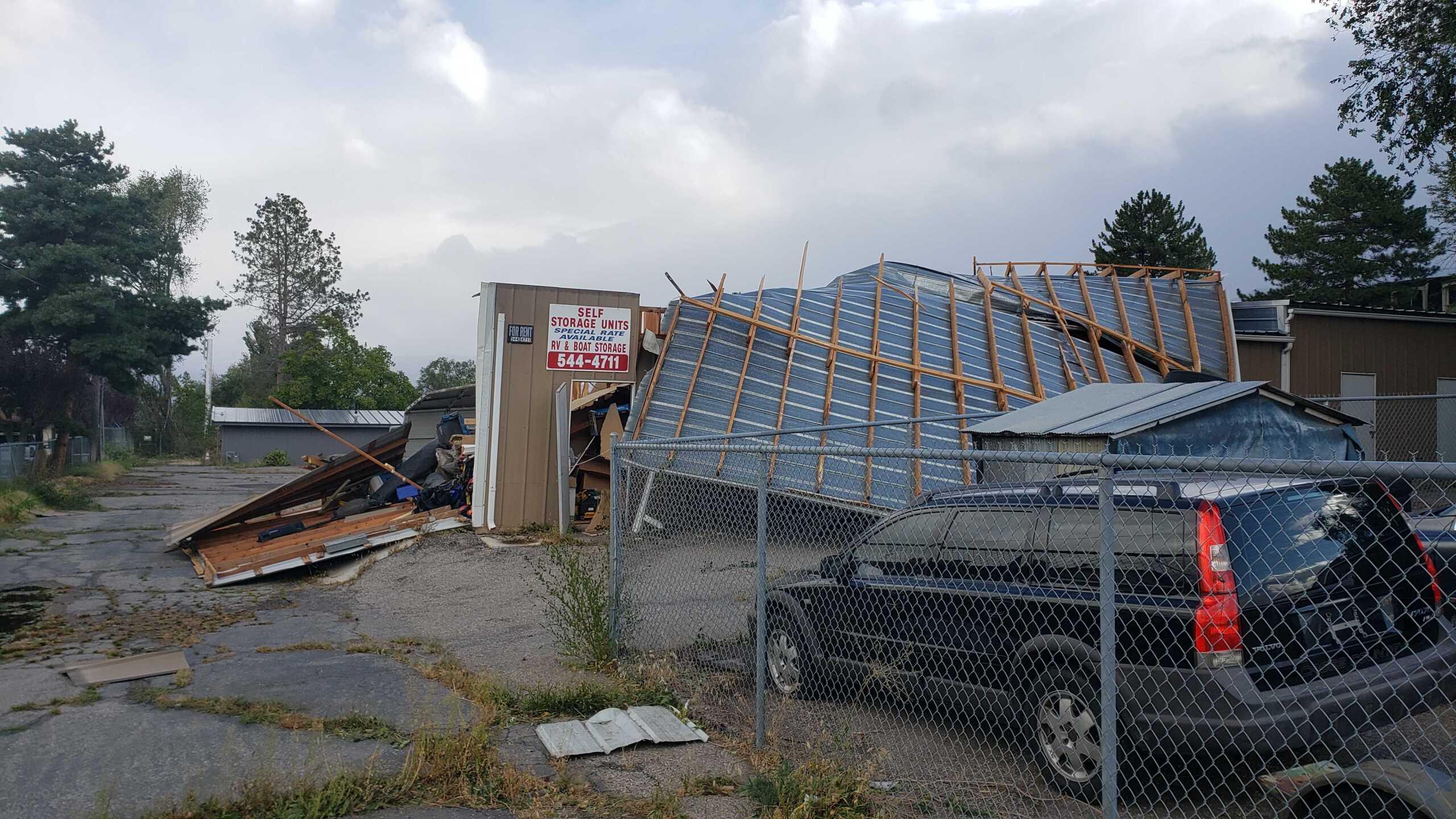 Wind Damage in Ogden (11).jpg