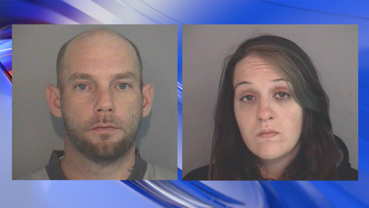 Sentencing made for three involved in Gloucester County doublehomicide