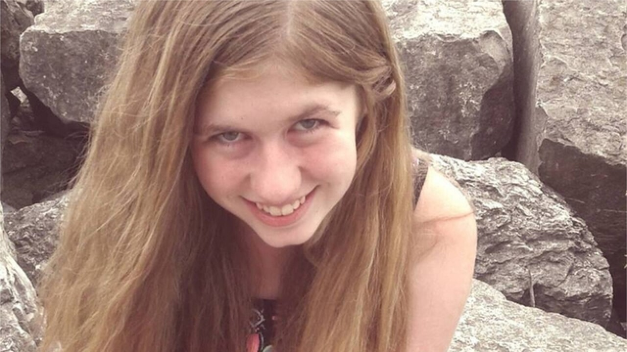 Missing Wisconsin teen may be in Miami