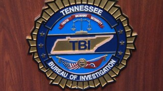 Who Investigates The Tennessee Bureau Of Investigation?