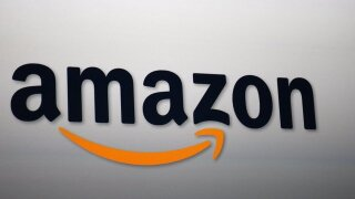 Amazon says some of its users' private email addresses released just hours before Black Friday