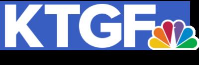 KTGF-Main-Logo.png