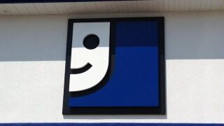Goodwill to open first outlet store in Racine