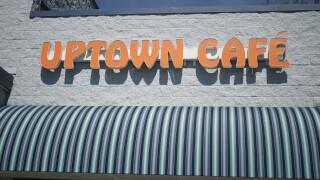 uptowncafe.JPG