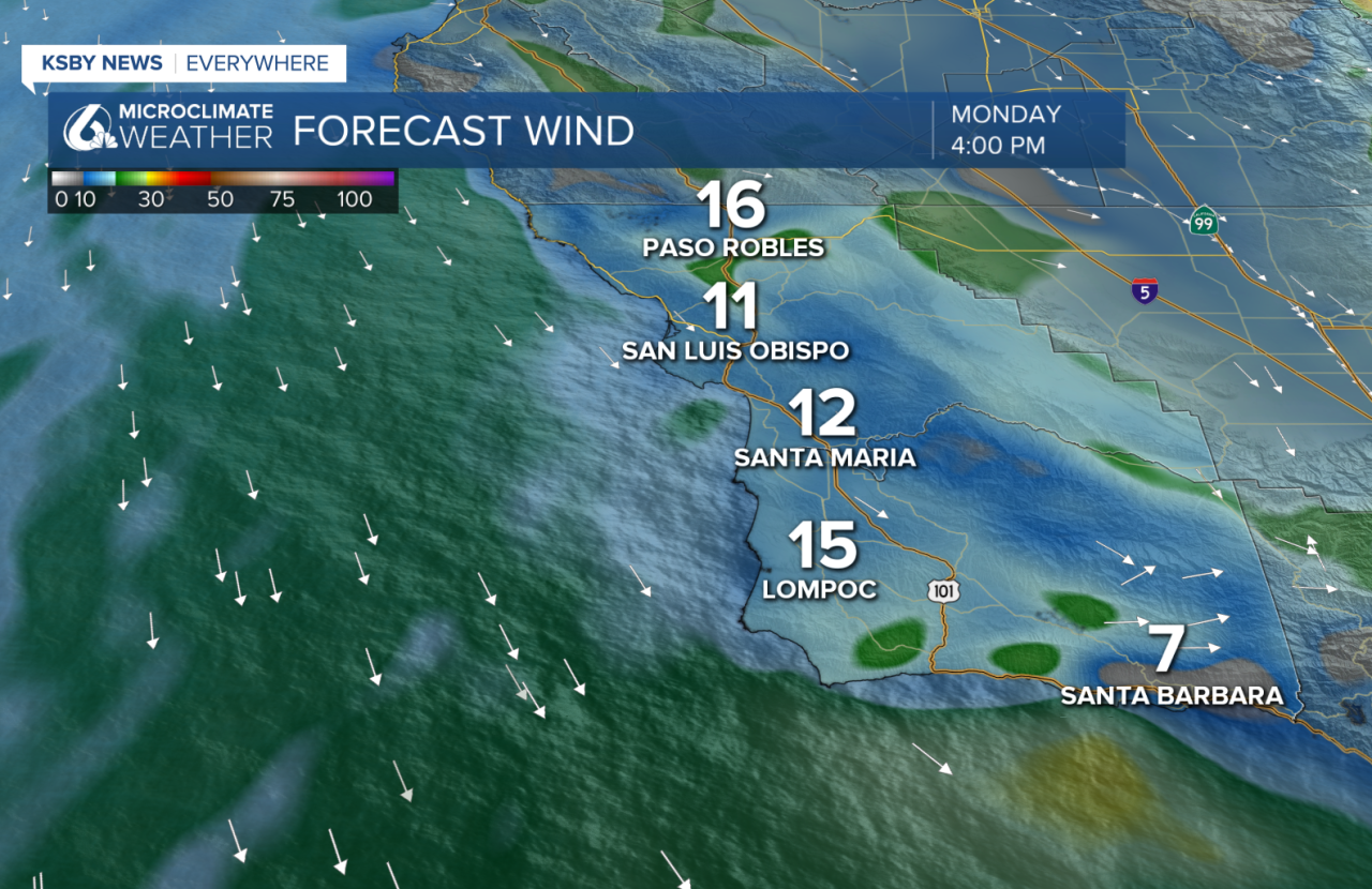 wind forecast 516.PNG