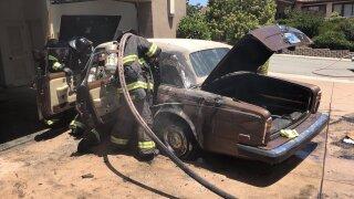 vehicle fire 1.jpg