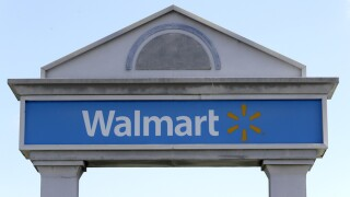 Walmart expands shopping hours nationally