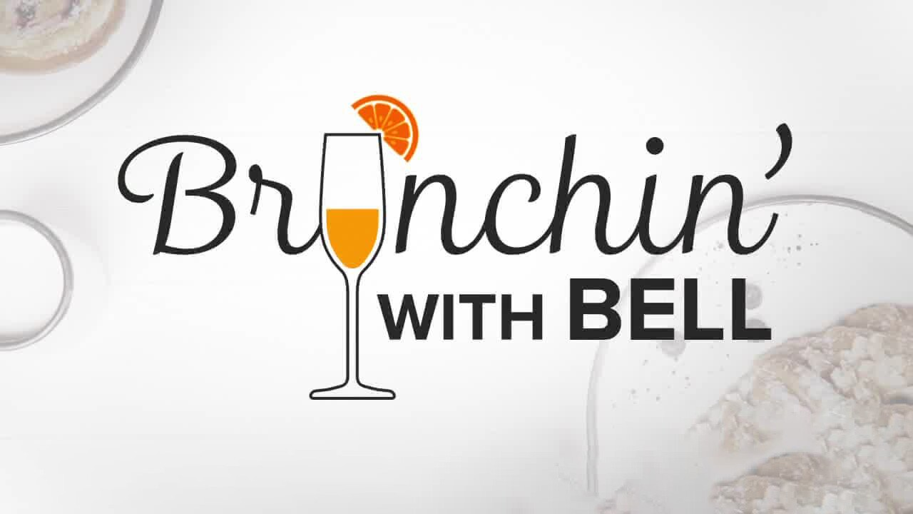 Brunchin' with Bell
