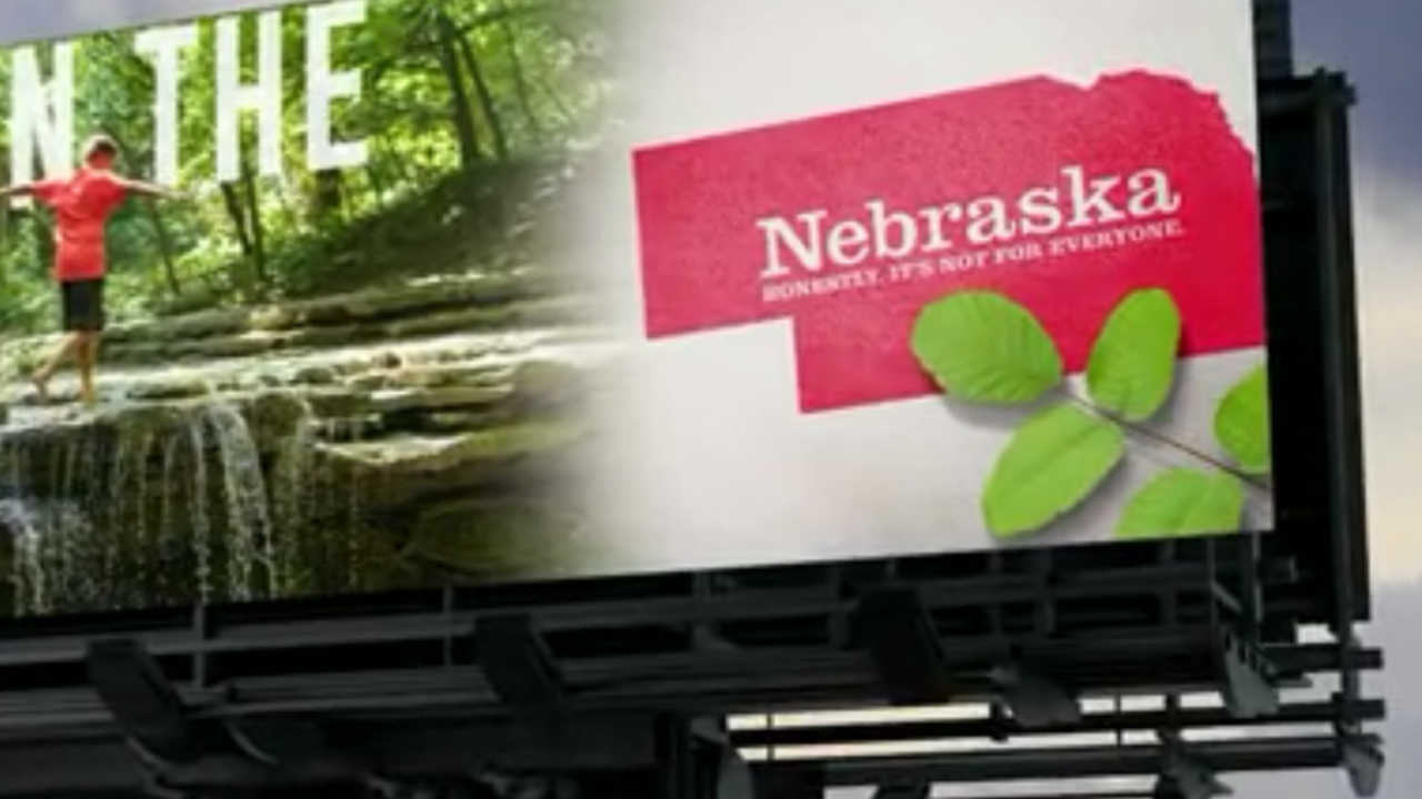 Nebraska New Motto.png