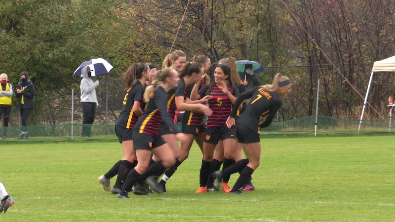 hellgate girls soccer.jpg
