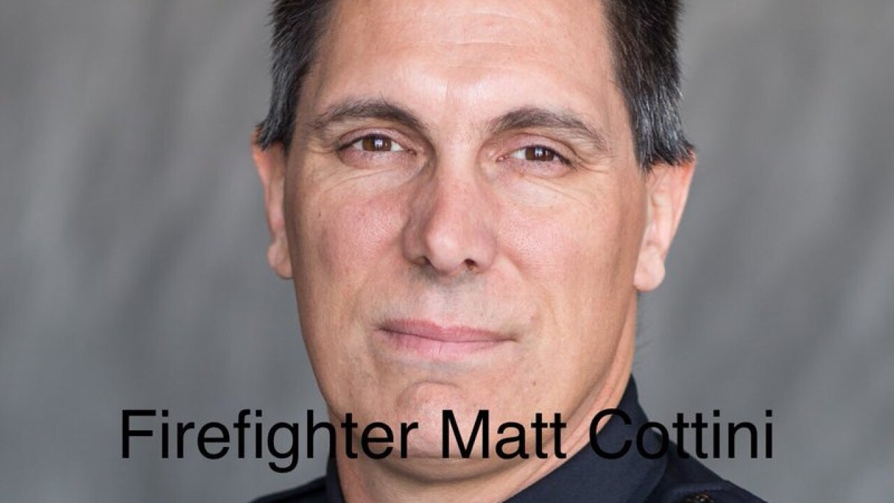 Firefigher Matt Cottini.jpg