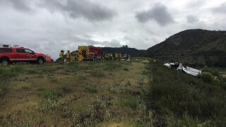bus rollver crash i-15 02-22-2020.jpg