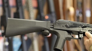 Colorado bump stock ban bill hearing pushed back; Trump says he's 'writing out' devices