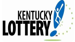 Derby Festival, Kentucky Lottery Team Up For 'Festival Fanatic' Promotion