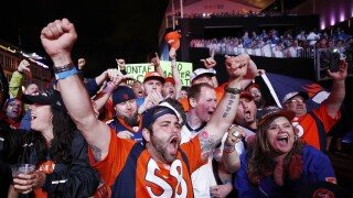 Broncos NFL Draft 2019.jpg