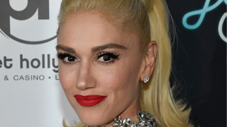 The Pride of Arizona got a special shout out from Gwen Stefani