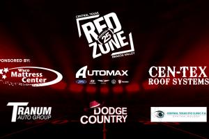 2021 Red Zone Sponsors