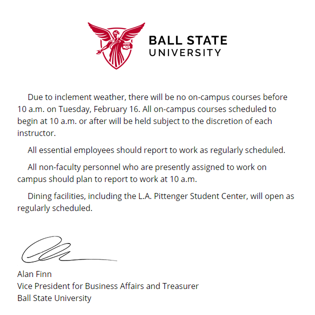 ball_state_letter.png