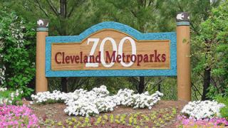 ClevelandMetroparksZoo.png
