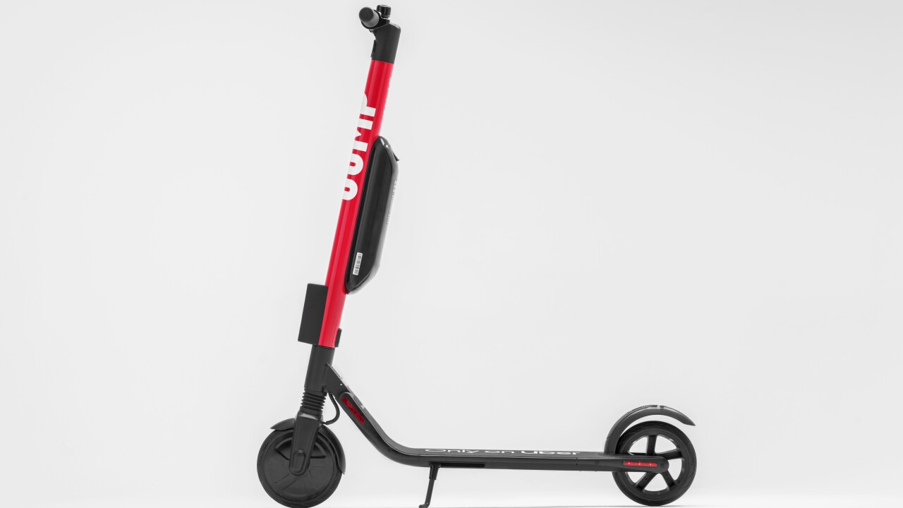 uber scooter JUMP BIKE24948.jpg