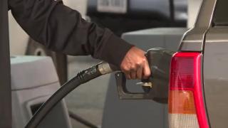 Gas Pump pumping gas generic.png