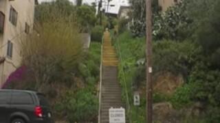 la_mesa_secret_stairs.jpg