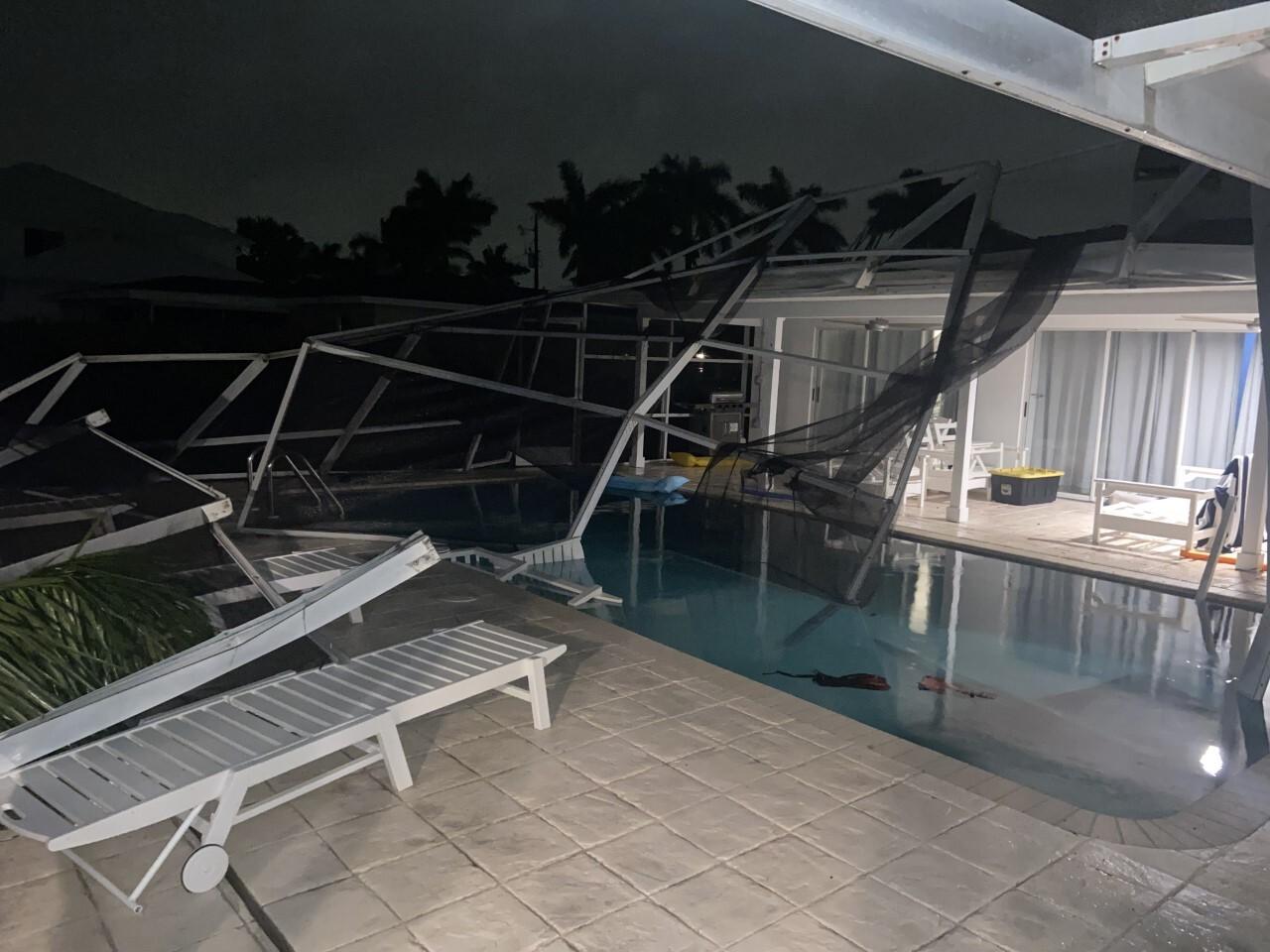 Pool Cover2.jpg