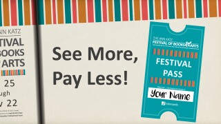 Festival Pass_Ann Katz_2020_Eventbrite and website calendar headers.jpg