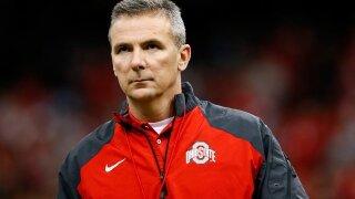 Meyer sure suspension will tarnish legacy