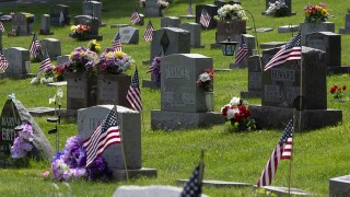 IRS wants stimulus checks for deceased returned ASAP