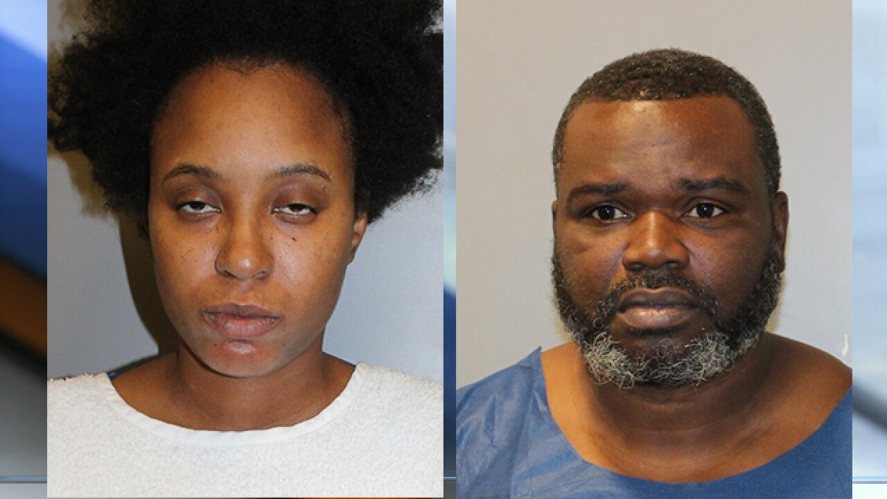 Benton triple homicide.jpg