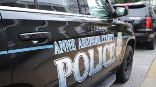 anne arundel county police 1.jpg