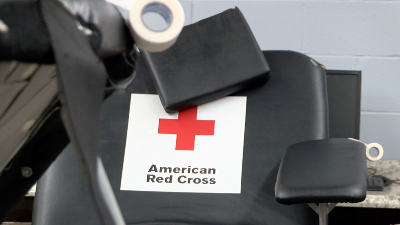 american red cross blood donation.jpg