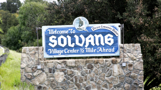 Solvang 1.png