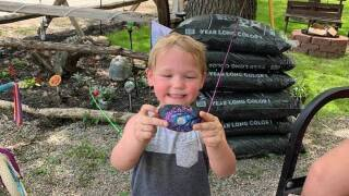Adams County emergency crews search for missing child.jpg