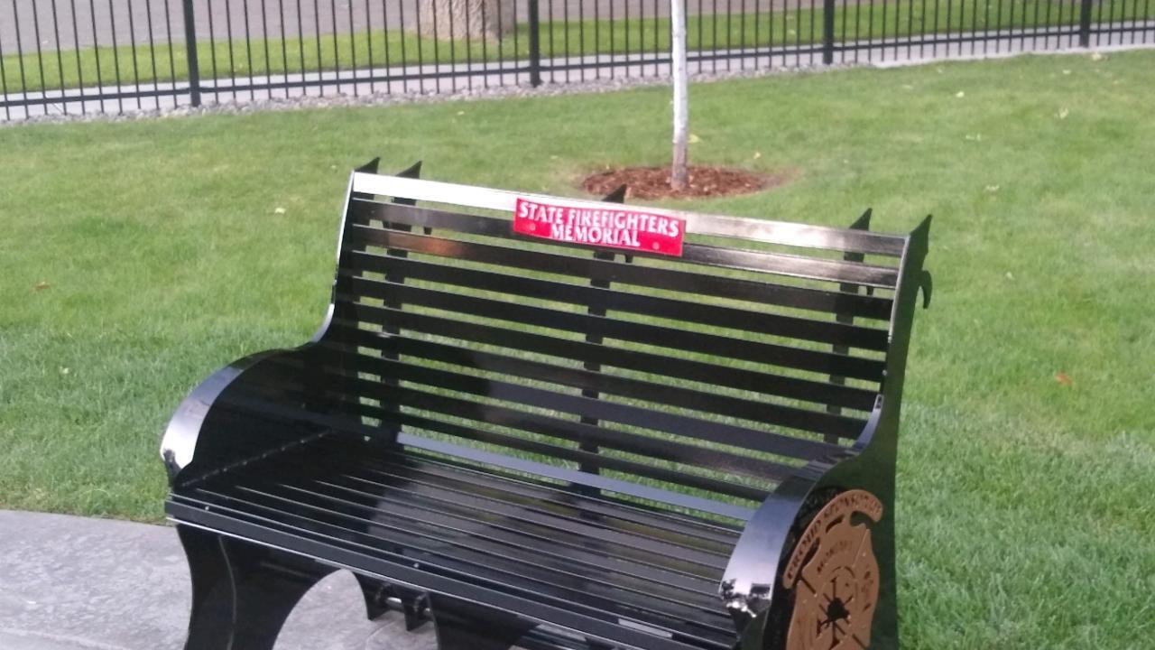 montana firefighters memorial bench.jpeg