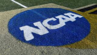 Hoping for clarity, NCAA adjusts transfer waiver guidelines