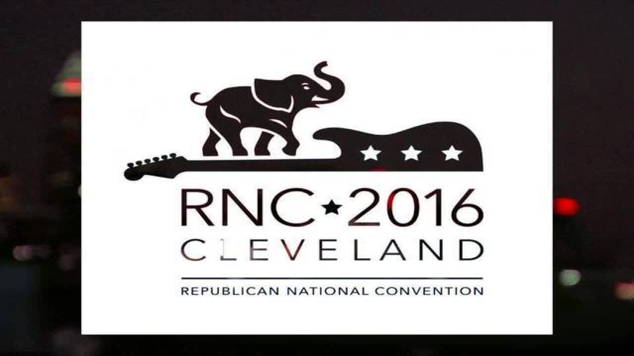 Suburban police departments backing out of RNC