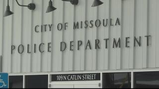 MPD warns public of spam calls