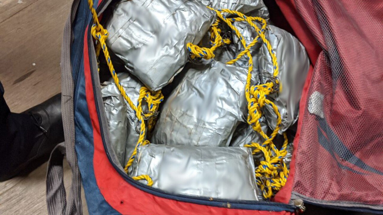 NGL MEth in duffel bag 2 (for release).jpg