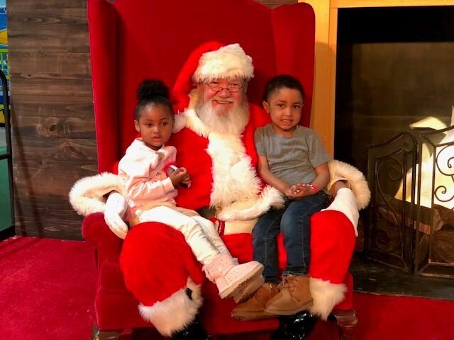 Jaxon and Denver Santa.jpg