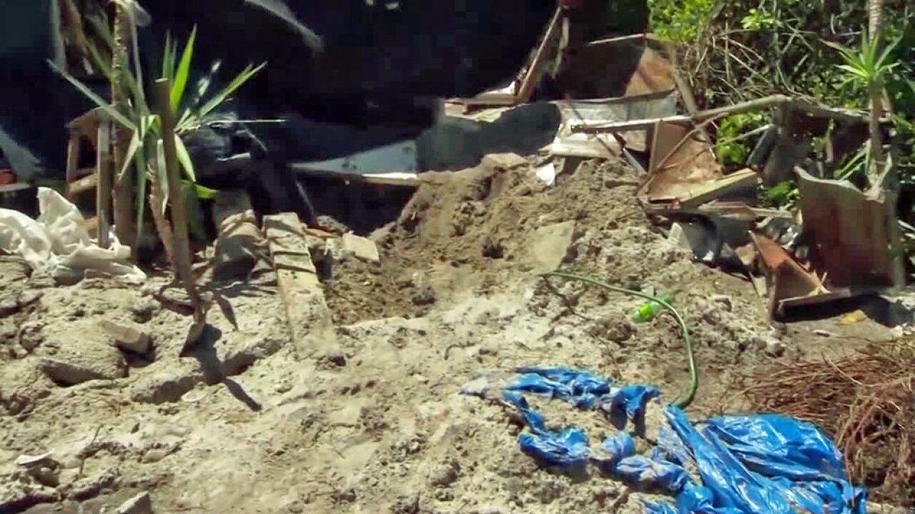wptv-backyard-burial-.jpg