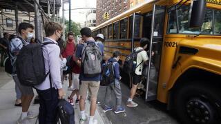 School Bus AP Images.jpeg