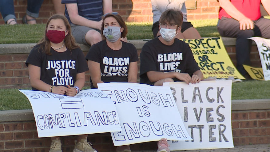 Blue Ash for BLM protest.png