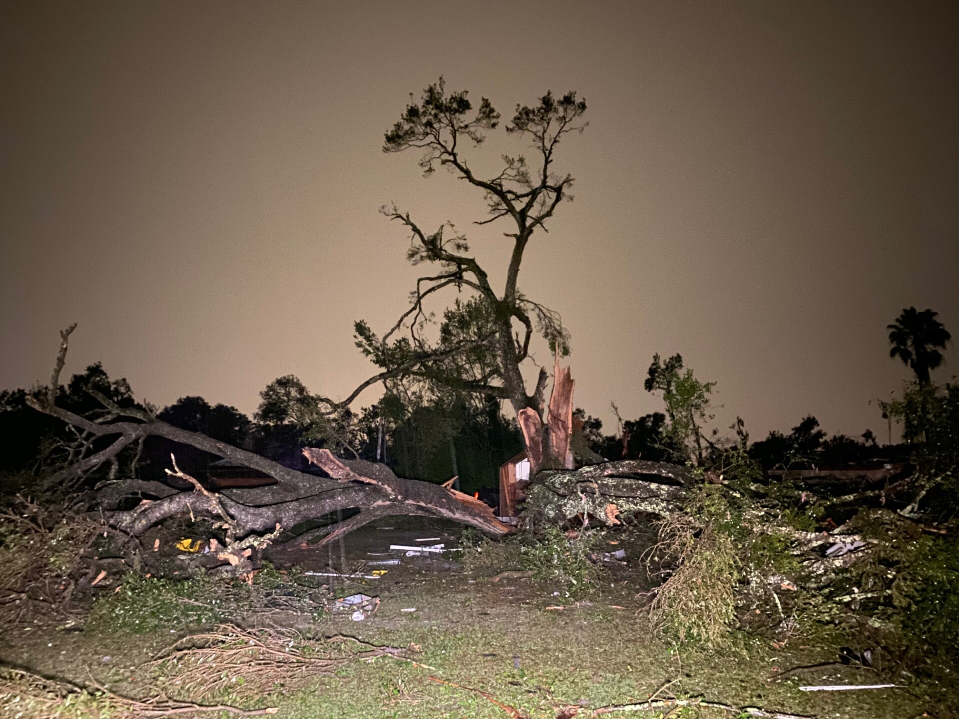Kathleen - Mt Tabor Road damage 01.jpeg