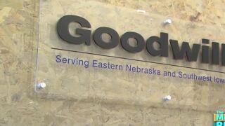 Omaha Metro Blend: Goodwill