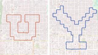BYU Utah Street Map.jpg
