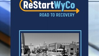 Restart WyCo Road to Recovery.png